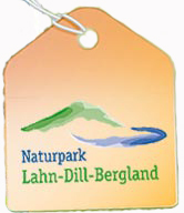 Lah-Dill-Bergland