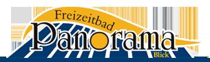 Panoramabad Eibelshausen